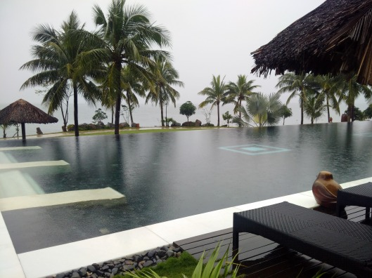 Verdana Resort Pool