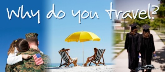 why-do-you-travel-photo-montage-590x260