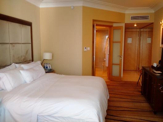 Room 1910