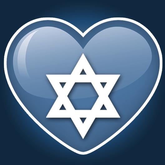 Jewish Love